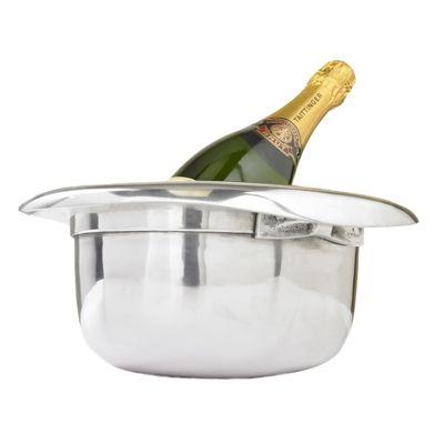 Wiaderko na szampana - Igneous