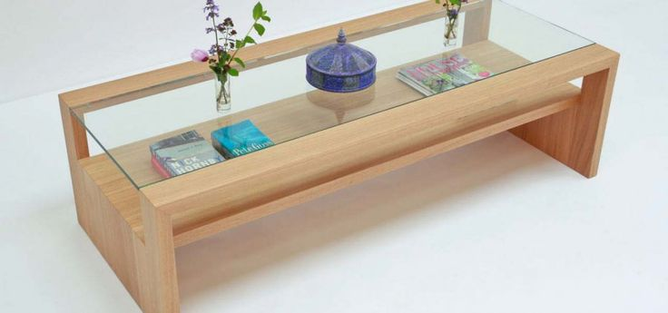 1000 ideas about folding coffee table on pinterest teak - Folding glass coffee table ...