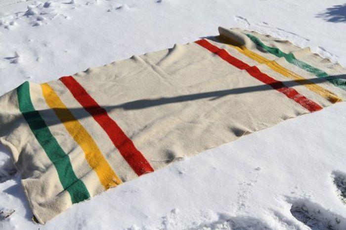 冬の一番寒い時期に突入し、ブランケットが手放せない人も多いのでは? ぬくぬくと温まることができるウールのブラン […]