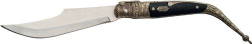 Whetstone Cutlery Old Style Spanish Tactical Pocket Knife * More info could be found at the image url.Note:It is affiliate link to Amazon.