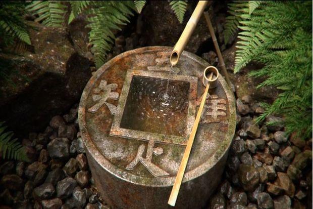 Video: de schoonheid van de Japanse tradities