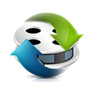 WinX HD Video Converter Deluxe 5.6 Full Version  WinX HD Video Converter Deluxe 5.6.0.22 Full Serial Key merupakan versi terbaru 2015 full version yang bisa anda dapatkan gratis disini, Software ini adalah sebuah program video converter terkemuka yang komprehensif melakukan konversi file video ke format lainnya, WinX HD Video Converter Deluxe juga support dengan berbagai format video populer seperti AVI, WMV, FLV, MOV, MP4, MKV, H.264 MP4, MPEG, 3GP dan mampu melakukan konversi untuk…