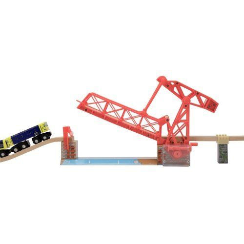 1000 Images About Wooden Toy Trains On Pinterest Toys