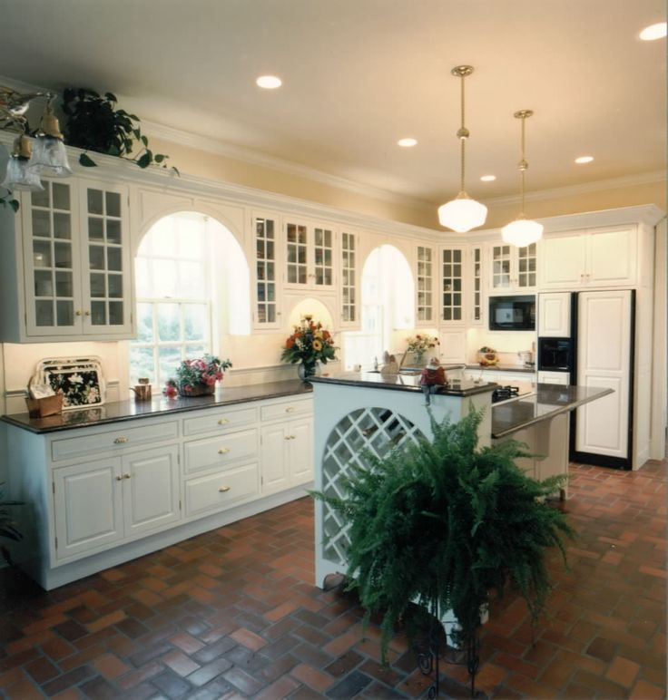 Kitchen Lighting Examples: 15 Best Images About Kitchen Lighting On Pinterest