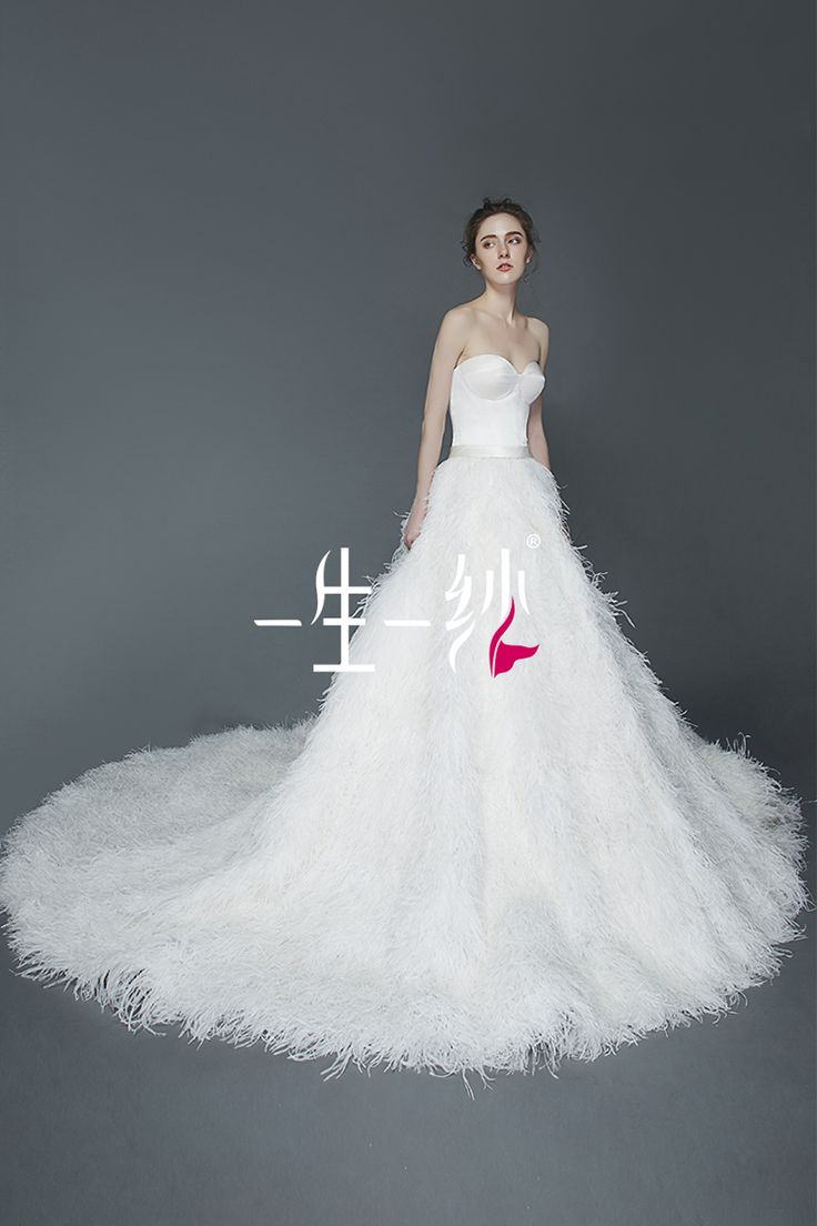 need more infomation about this,please see: http://s.click.taobao.com/tYDNSXx