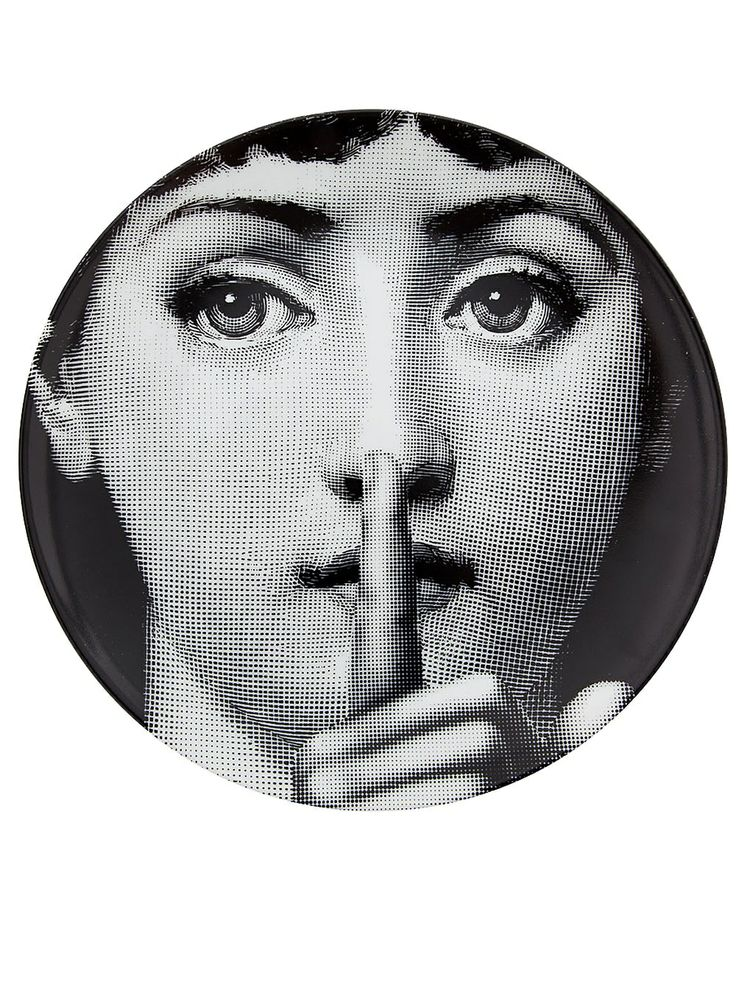 fornasetti images | Support Call: 888-938-4977