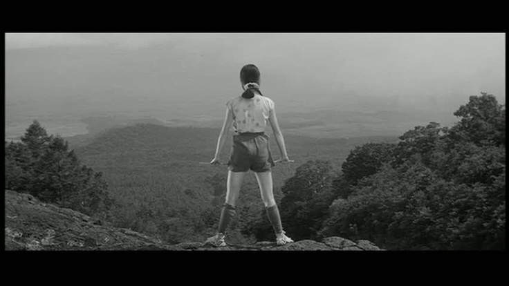 Criterion Reflections: The Hidden Fortress (1958) - #116
