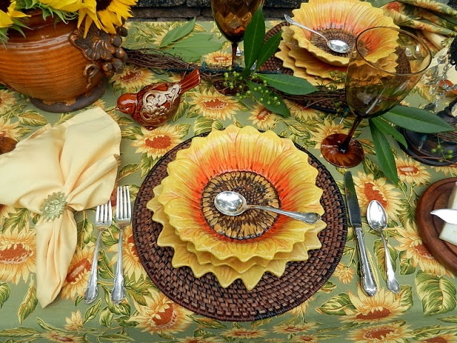 437 best images about dinner party table settings on - St patrick s church palm beach gardens ...