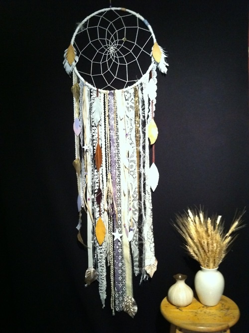 macrame catchers 36 best macrame dreamcatchers images on 6030