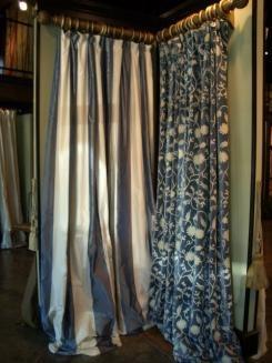 Atlanta Curtain Exchange