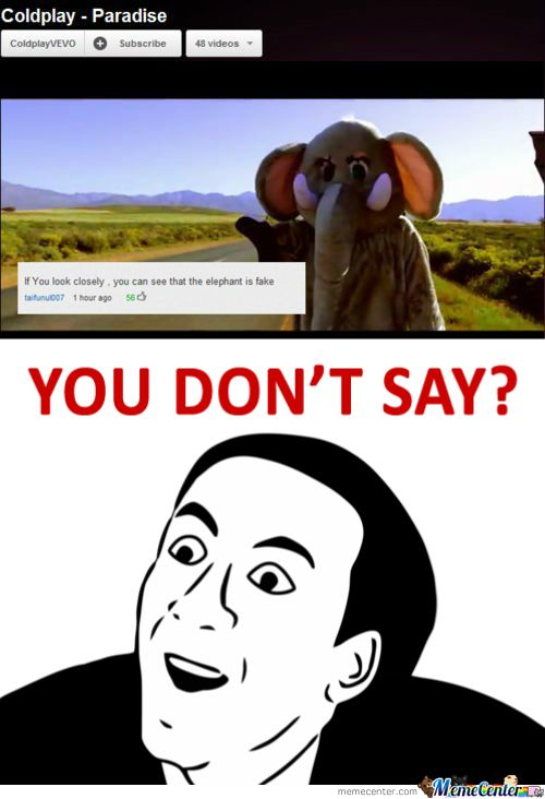 You Don T Say Meme Funny Jokes : Pin by エース ブラック on you don t say meme pinterest memes