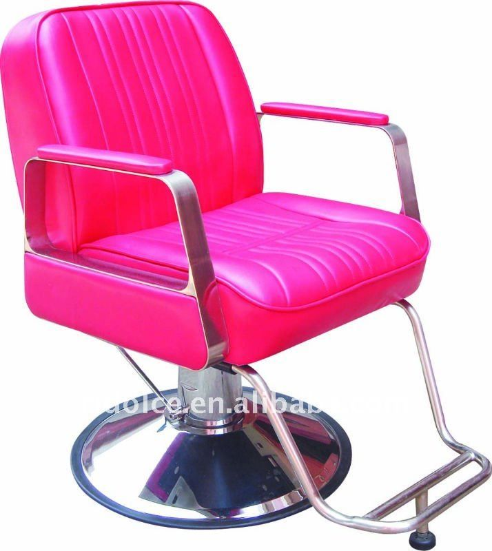 pink salon styling chair macy chairs recliners hollie lockhart hkheart85 on pinterest