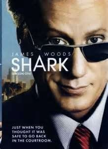 Image Search Results for shark tv show