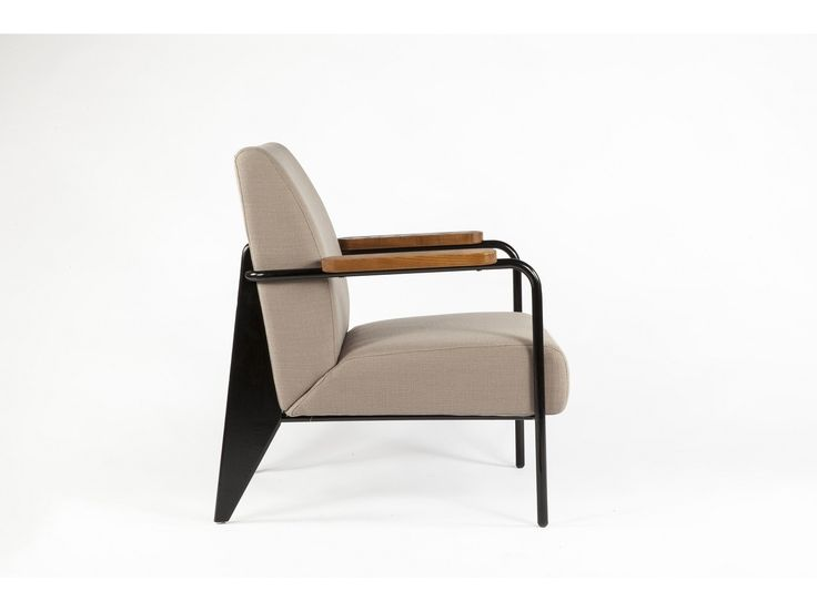 Stilnovo Linz Green Accent Chair | SNFX88601GRN