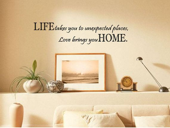 18 Best Home Sweet Home Images On Pinterest