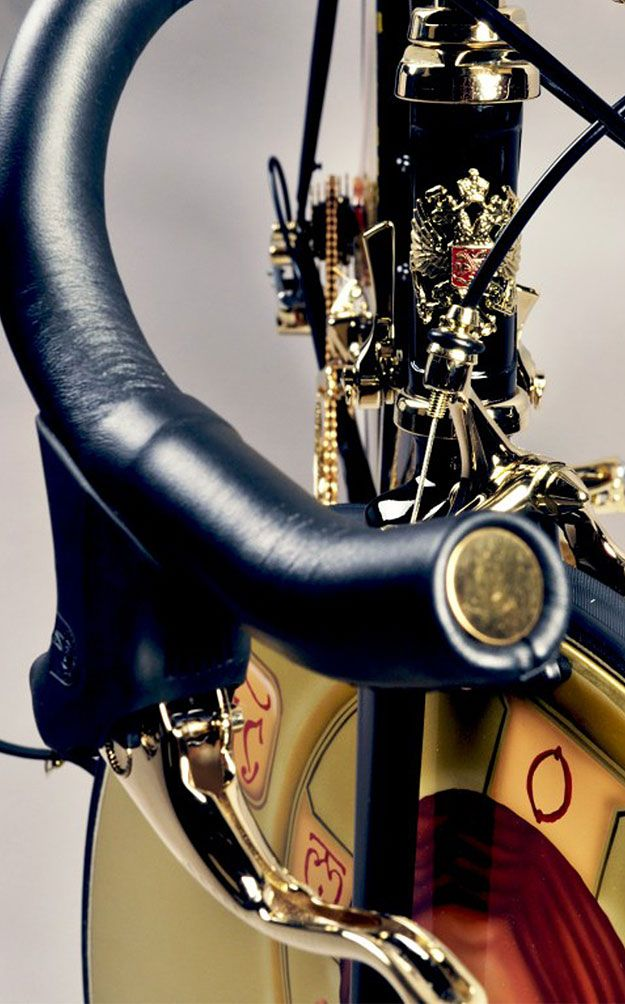 "distinguishedcompany: ""bikeplanet: Proposal for Russian Olympic Cycling Team 1992 Track Bike by Daniel Bragin """