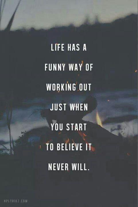 Verander de narigheid in je hoofd in positiviteit