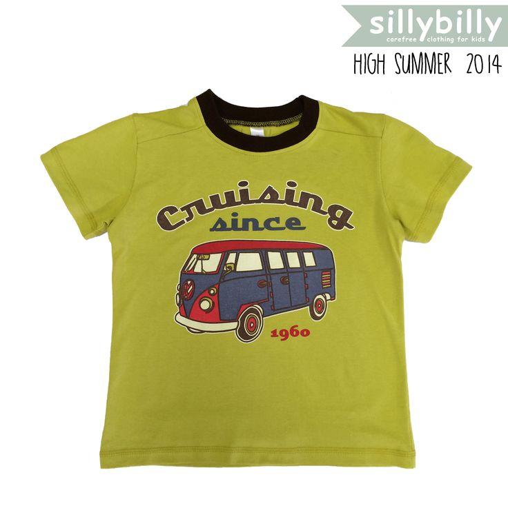 http://www.sillybillyclothing.co.za/