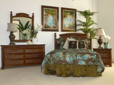 bridgehampton bedroom set fruitwood bridgehampton bedroom set in a new finish fruitwood this - Fruitwood Bedroom Furniture