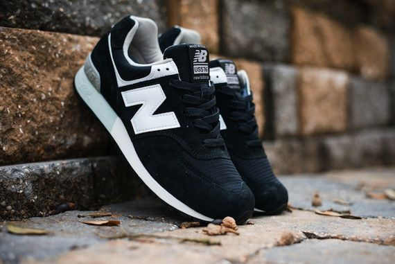 <> New Balance 576 Made in USA