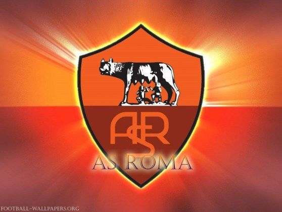 HQ Wallpapers Plus provides different size of A.S Roma Fc Logo Wallpapers. You can easily download high quality wallpapers in widescreen for your desktop.
