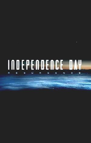 Here To Stream Guarda Independence Day: Resurgence Movies 2016 Online Download streaming free Independence Day: Resurgence Regarder Sex Pelicula Independence Day: Resurgence Full Guarda Cinema Independence Day: Resurgence Youtube 2016 gratis #MovieCloud #FREE #Cinema This is Complet