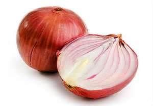 I discovered this 3 wks ago! My girls were coughing & congested from  allergies & I found the Onion trick online!A handful of Sliced Onion by their bedside - helps prevent your child from coughing at night! But, they were still really congested so, I added a teaspoon of vicks in the bottom of the bowl & a handful of Chopped onion thrown on top - the 2nd night! GENIUS * NO COUGHING, NO CONGESTION!I am in LOVE this this home remedy & have recommended it to EVERYONE!!!