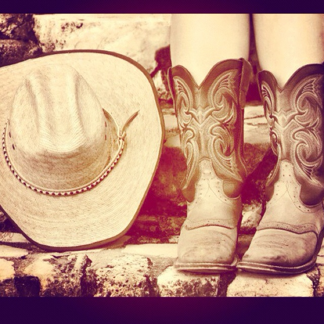 102 best frases vaqueras y charras images on Pinterest Cowgirls