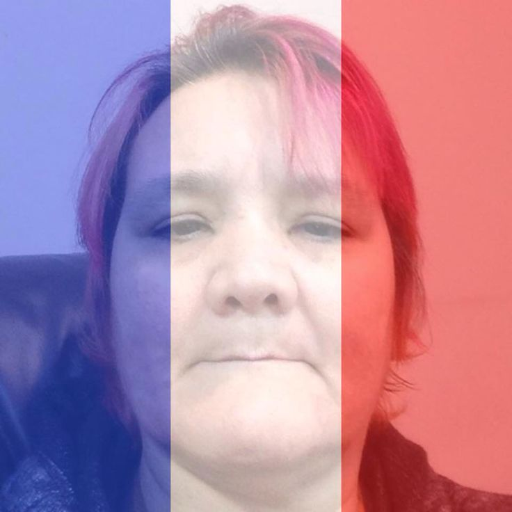 My honoring France