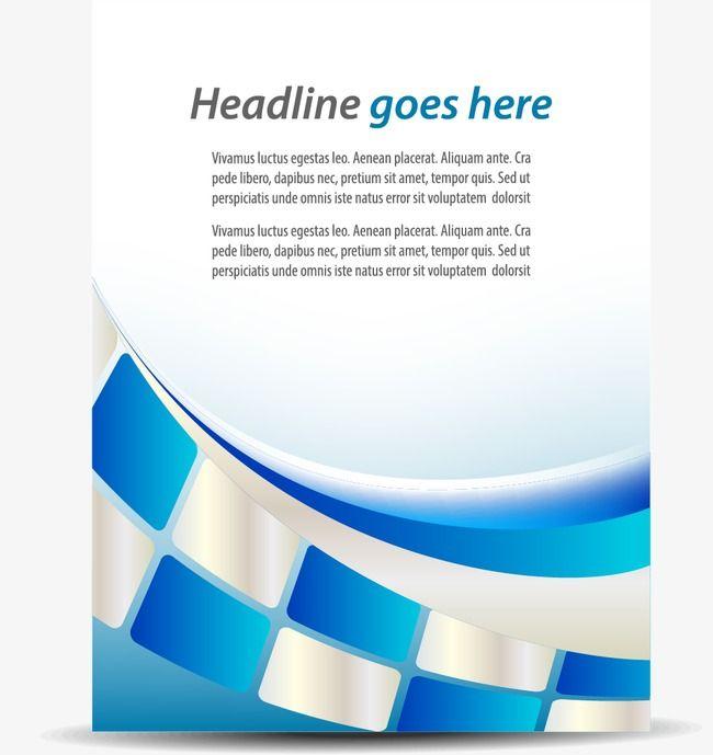 تصميم كتيب تظليل الخلفية حك أزرق تصميم صفحة واحدة التصميم الإبداعي صندوق شعرية البوم داخل الصفحات Brochure Design Creative Creative Brochure Brochure Design