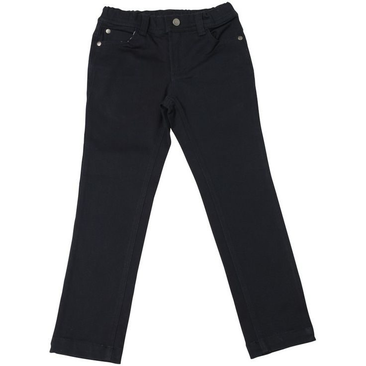 Jeans - SOSOOKI Rock in Winter Highlands Skinny Jean *Last pair Sz 7* $25.95 #boysclothing #hollyandeddie http://hollyandeddie.com.au/category_1/Boys-1-7.htm