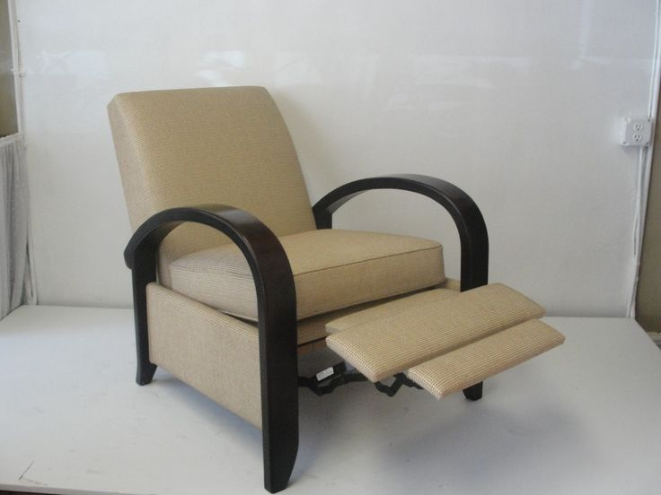 leather recliner chairs modern uk reclining sale contemporary