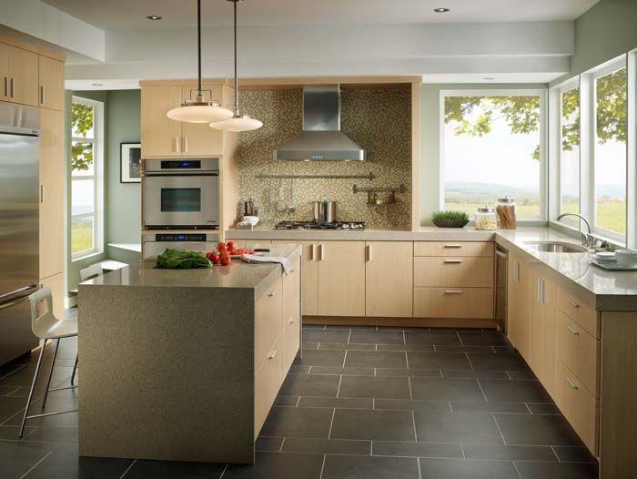 Semi Custom Bathroom Vanities Online best 20+ bertch cabinets ideas on pinterest | bathrooms, master