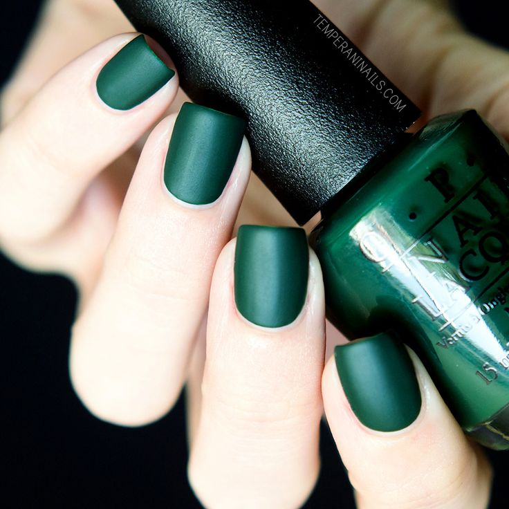898 best Hair,nails and eyes images on Pinterest | Nail polishes ...