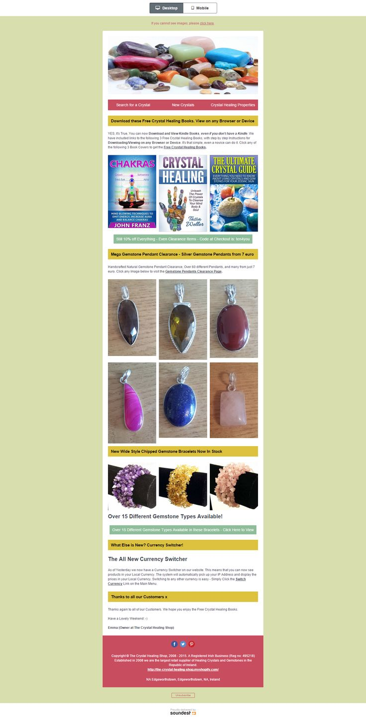 http://the-crystal-healing-shop.myshopify.com/