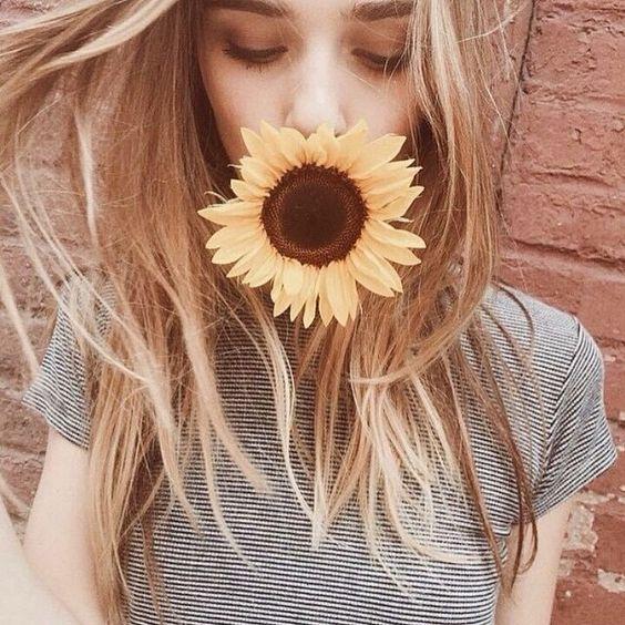 20 cosas que no te dejan ser completamente feliz
