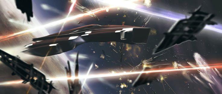 spaceship image desktop (Riley Black 1920x817)