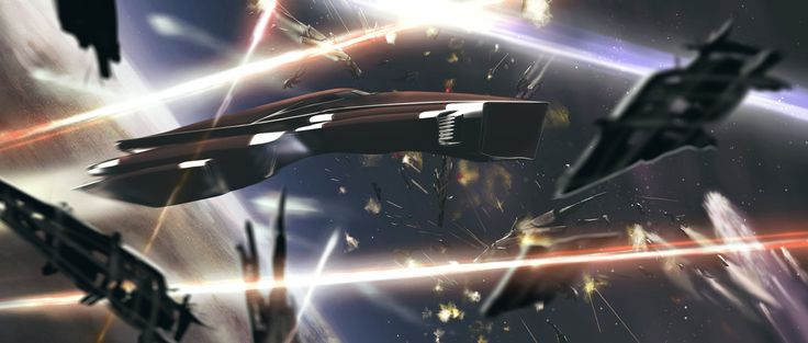 spaceship image desktop (Riley Black 1920x817)