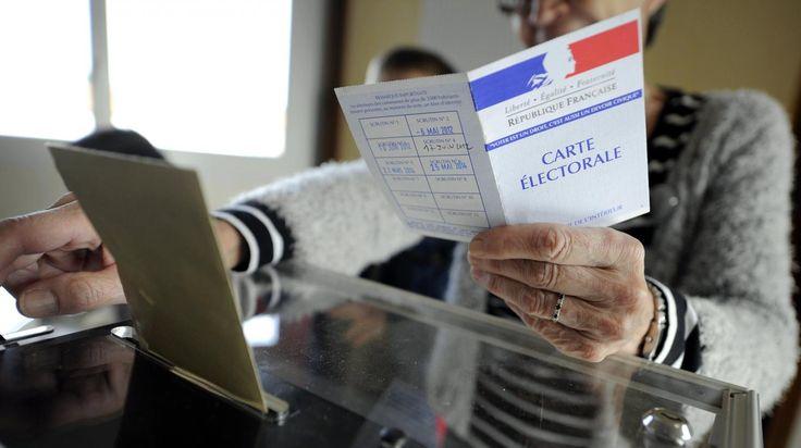 Les 22 et 29 mars, les Français sont appelés à élire leurs conseillers départementaux. Un scrutin qui comporte de nombreuses nouveautés par rapport aux anciennes élections cantonales. Francetv info répond aux questions que vous pouvez vous poser.
