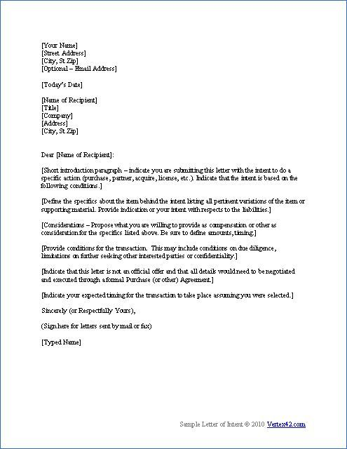 17 best ideas about resignation form on pinterest