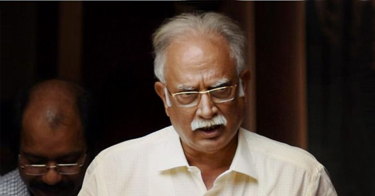 Minister for Civil Aviation Ashok Gajapathi Raju said that airline operators have shown keen interest in undertaking operations under the Regional Connectivity Scheme (RCS)