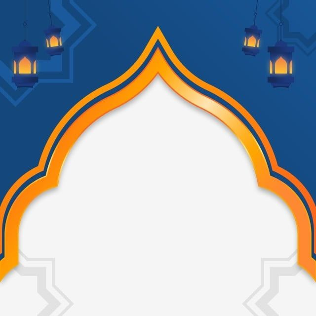 Luminous Lanterns Hanging Decoration Lantern Lamp Png And Vector With Transparent Background For Free Download Poster Ramadhan Islamic Background Vector Islamic Artwork