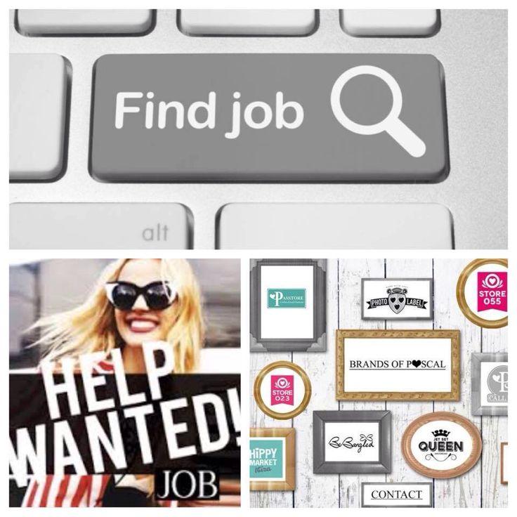 Vacature: Allround Site Manager (40 uur) Wij zijn per direct op zoek naar een enthousiaste manager voor onze online werkzaamheden. Heb jij veel affiniteit met mode, ben je creatief en een echte aanpakker? Dan zijn we op zoek naar jou! Zie onze Facebookpagina voor alle eisen en taken voor deze functie. #findjob #apeldoorn #holland #facature #wanted #helpwanted #brandsofpascal #allround #mode #creative #ambition #lookingforyou #fashion