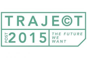 Traject post 2015 | project van Studio Globo voor het secundair onderwijs