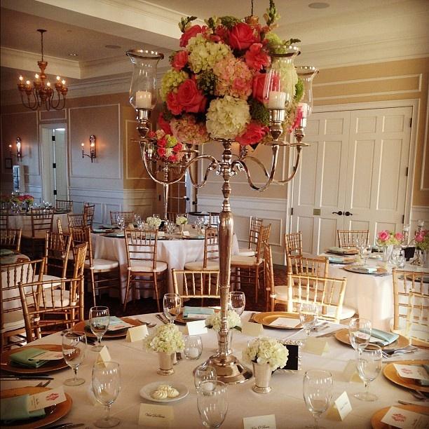 12 best images about wedding venue decor on pinterest wedding florals by kelleys bloom room jacksonville floridalove it riverhouse in st junglespirit Image collections