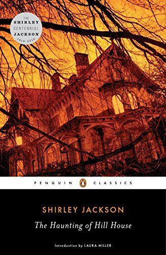 Cheapest copy of The Haunting of Hill House (Penguin Classics) by Shirley Jackson | 0143039989 | 9780143039983 - Buy sell and rent cheap textbooks, books and more | BIGWORDS.com
