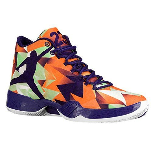 Best Shooting Guard Shoes Basketball