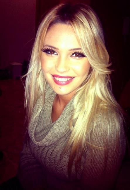 Best 200 Most Beautiful Albanian Women images on Pinterest  Beautiful women Fine women and
