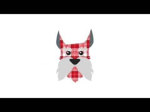CAL   Scotland A Part Of Me - Remix
