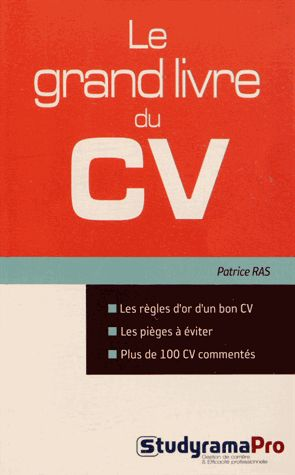 AG 510.1 RAS - vers l'emploi - BU Tertiales http://195.221.187.151/search*frf/i?SEARCH=978-2-7590-2293-9&searchscope=1&sortdropdown=-